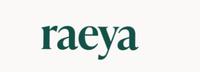 Raeya Fit