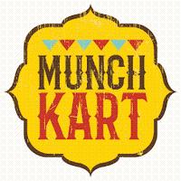 Munchkart LLC