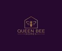 Queen Bee Properties