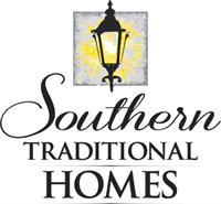 Southern Traditional Homes, Inc.