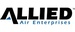 Allied Air Enterprises, A Lennox International Co.