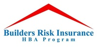 HBA Builders Risk Program