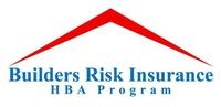 HBA Builders Risk Program