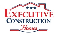Executive Construction Homes, LLC