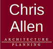 Chris Allen Architect PLLC