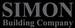 Simon Building Company