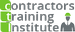 Contractors Training Institute