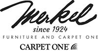 Merkel Carpet One