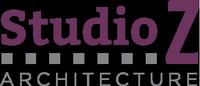 Studio Z Architecture
