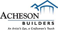 Acheson Builders, Inc.