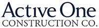 Active One Construction
