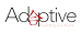 Adaptive Building Solutions, LLC
