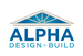 Alpha Design + Build