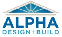 Alpha Design + Build