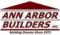 Ann Arbor Builders, Inc.