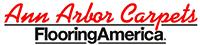 Ann Arbor Carpets Flooring America
