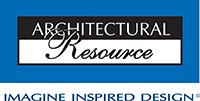 Architectural Resource, LLC