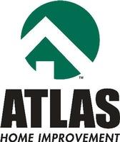 Atlas Home Improvement, LLC