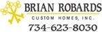 Brian Robards Custom Homes, Inc.