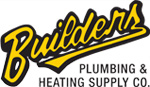 Builders Plumbing and Heating Supply Co.