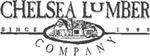 Chelsea Lumber Company