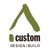 Custom Design Build, Inc.