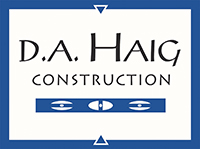 D.A. Haig Construction,  LLC