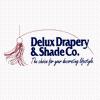 Delux Drapery & Shade