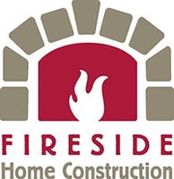 Fireside Home Construction