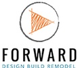 Forward Design Build Remodel