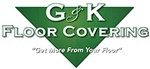 G & K Floor Covering