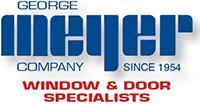 George Meyer Company