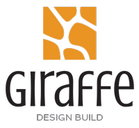 Giraffe Design Build, LLC