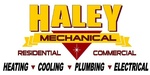 Haley Mechanical