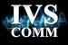 IVS Comm
