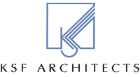 KSF Architects