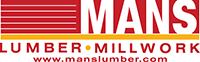 Mans Lumber & Millwork