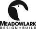 Meadowlark Design+Build