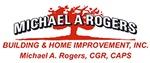 Michael A Rogers, Building & Home Improvement, Inc.