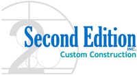 Second Edition, Inc.