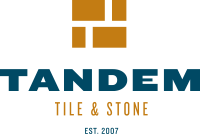 Tandem Tile and Stone, LLC