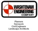 Washtenaw Engineering