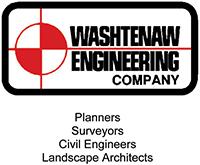 Washtenaw Engineering