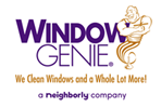Window Genie of Ann Arbor