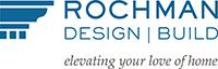 Rochman Design-Build