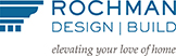 Rochman Design-Build