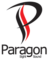 Paragon Sight and Sound