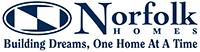 Norfolk Homes (Gilbert-Smith)