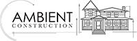 Ambient Construction, LLC