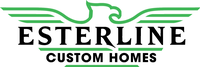 Esterline Custom Homes